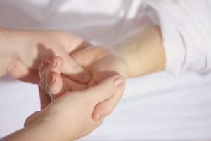 consultation qi gong massage